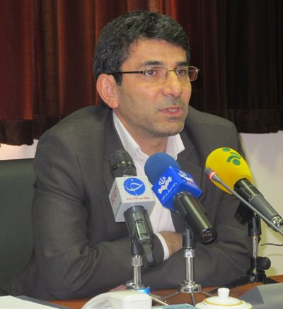 تولید ثروت ایران نصف مصرف انرژی است