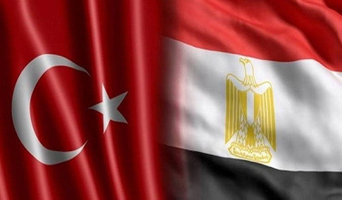 turkish and egypt