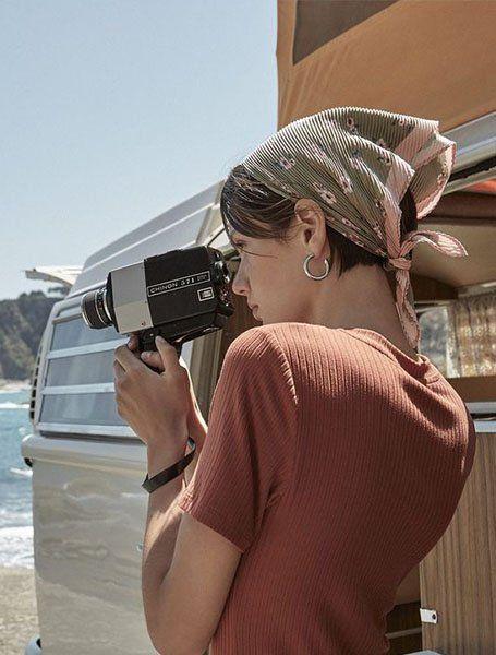 مدل لباس سلبریتی ها